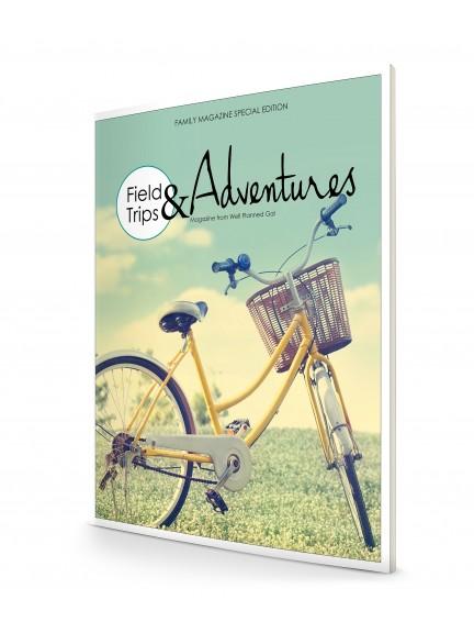 Field Trips & Adventures